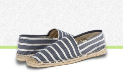 Best Espadrilles 2016 for Men: