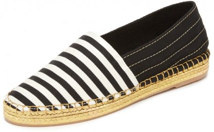 Marc jacobs Sienna Flat