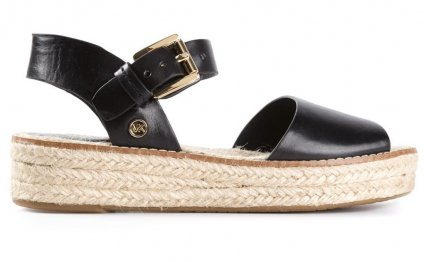 Michael michael kors Open Toe