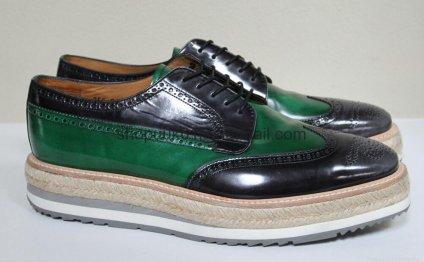 Fashion shoes cheap sale 1