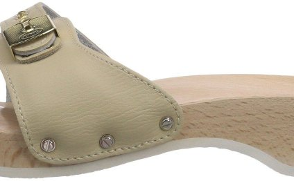 Scholl-Pescura-Wedges-Flats