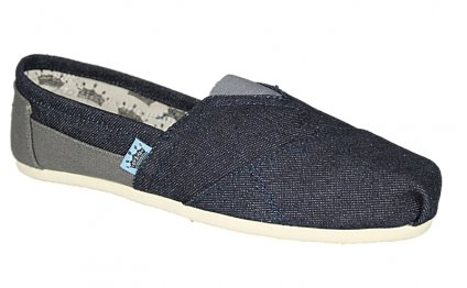 Mens Espadrilles Brands