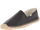 Original Leather