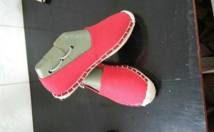 Espadrilles Shoes for Women