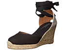 Tall Wedge Linen