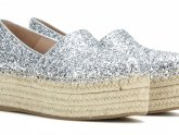 Espadrille Wedges Shoes